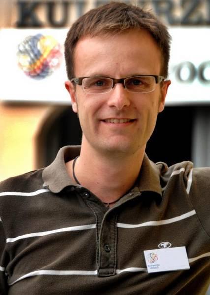 Lars Müller-Marienburg - mueller-marienburg_lars